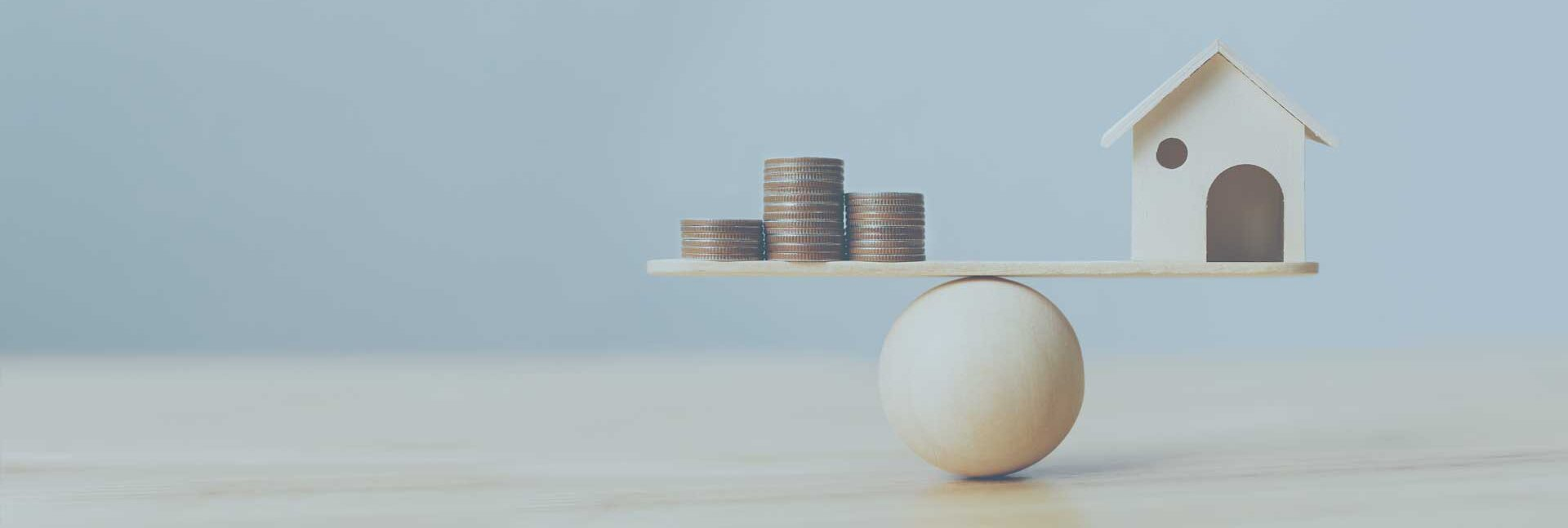 beschermingsbewind-en-inkomensbeheer